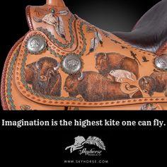 Westerns, Horse Tack, Saddles, Cowboy Boots, Horses, Dogs, Fashion, Western Saddles, Roping Saddles