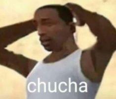 Memes Estúpidos, Cute Memes, Stupid Memes, Jokes, Meme Pictures, Reaction Pictures, Memes Lindos, Meme Stickers, Spanish Memes