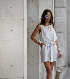 Nolana Shorts (More Colors)