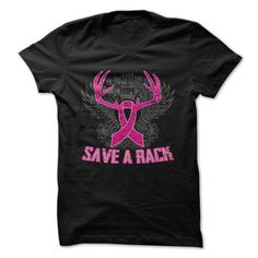 Save A Rack Hope