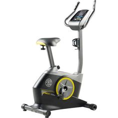 Gold's Gym Cycle Trainer 290 C Upright Exercise Bike Golds Gym,http://www.amazon.com/dp/B00B6KUMD8/ref=cm_sw_r_pi_dp_USN.sb04WJ9WA5B6
