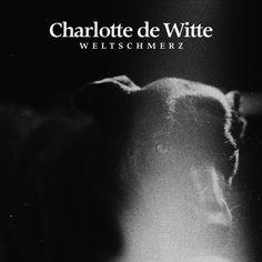 Charlotte de Witte - Weltschmerz TURBO175 - http://www.electrobuzz.fm/2015/12/22/charlotte-de-witte-weltschmerz-turbo175/