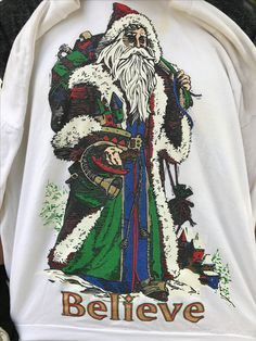 American Religion, Adidas Jacket, Jackets, Fashion, Down Jackets, Moda, Fashion Styles, Fashion Illustrations, Jacket