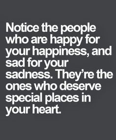 Sad For Your Sadness – Love Quote