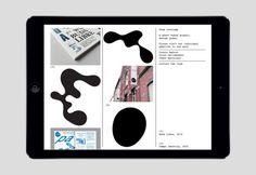 corbinmahieu:  Sketch for Team Lavalamp website (not used)— corbinmahieu.be — 2015