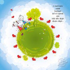 SevgiliKitabi.com Aşkları Hiç Bitmesin :) #kitap #hediye #özel #komik #eğlenceli #romantik