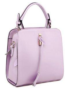 Tasche in rosa (Farbpassnummer 17) Accessoires wählt der helle Farbtyp passend aus seiner hellen Farbpalette. Sie wirken edel, elegant, luftig und frisch - je nachdem ob man zu Pastelltönen oder Naturfarben greift.  Kerstin Tomancok / Image Consultant