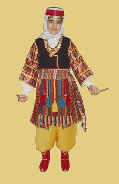 eski kültürel nasıl giyiniyorlardı  (43)