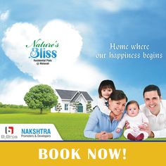 Looking For A Comfortable Living To Relieve, Relax & Evoke a Great Sense of Joy & Peace Between Nature!! Visit For More Offer: http://shopindeal.com/Details/-Have-the-pleasure-of-panoramic-view-of-natural-beauty-with-all-amenities-with-our-residential-plots-available/623/Akurdi  #realestate #ShopINdeal