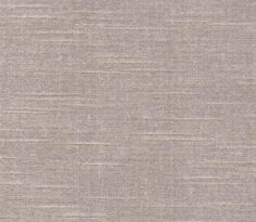 Titian 5669 -Platinum : Luxurious plain linen velvet with linen pile and cotton backing giving soft, matt finish and 'antique' texture. Marvic Textiles