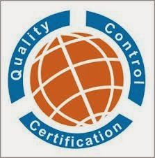 Implement Business to more powerful by ISO Certificate services……….