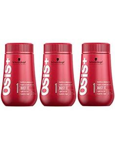 Shop for Schwarzkopf OSiS+ Dust It Mattifying Powder (Pack of Get free delivery On EVERYTHING* Overstock - Your Online Beauty Products Destination! Bumble And Bumble Powder, Schwarzkopf Osis, Schwarzkopf Professional, Good Hair Day, Face Powder, Dry Hair, Coffee Bottle, Makeup Tips, Hair Care