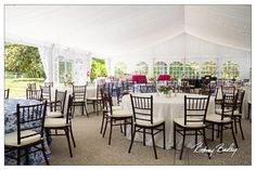 Stunning Tent and Exquisite Cuisine at Woodlawn Weddings Alexandria VA - Wedding Photojournalism by Rodney Bailey Affordable Wedding Venues, Best Wedding Venues, Wedding Catering, Wedding Pics, Wedding Engagement, Engagement Photos, Wedding Ceremony, Wedding Gowns, Wedding Venues In Virginia
