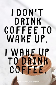 Friday Coffee Quotes, Coffee Quotes Funny, Morning Coffee Quotes, Inspirational Coffee Quotes, Coffee Cafe, Coffee Shop, Drink Coffee, Coffee Lovers, Starbucks Quotes