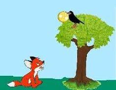 """Képtalálat a következőre: """"róka mese"""""""