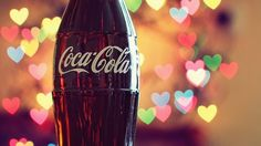 Most Innovative Coca-Cola Marketing Campaigns | Top 10 - EALUXE.COM