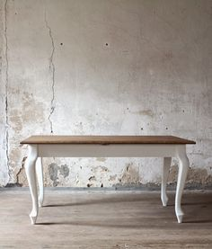 NOWE Dining Bench, Ikea, Interior, Furniture, Home Decor, Decoration Home, Table Bench, Ikea Co, Indoor