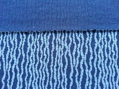Jacquard Jersey Streifen, jeansblau Jersey Jacquard, Jeans, Shopping, Fashion, Stripes, Blue, Moda, Fashion Styles, Fashion Illustrations