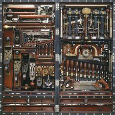 studley-tool-chest