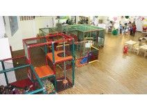 Select information for indoor playground and outdoor playground equipment, information for you better understand of this business and product. Indoor Activities For Toddlers, Outdoor Playground, Outdoor Playset, Outdoor Play Areas