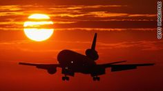 The skinny on finding airfare deals - 2011 not sure if it's outdated.