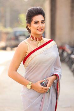 Subhasree Ganguly Latest Photo Gallery
