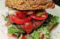 http://froilainchen-b.blogspot.de/2017/02/burger.html