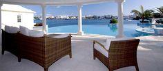 Bermuda! yes please !!