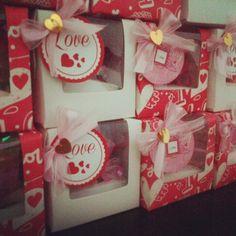 #love #chocolates