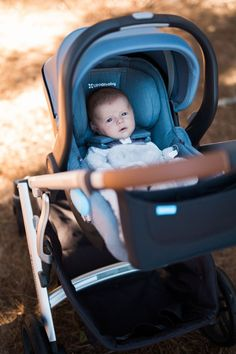 Baby Food Recipes Stage 1, Food Baby, Best Baby Strollers, Baby Prams, Dream Baby, Baby Blog, Baby Hacks, Reborn Babies, Baby Girls