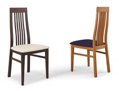 july dining room chairs comments arcadia metal chair
