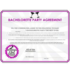 Bachelorette party games bachelorette parties and bachelorette