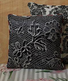 Designers Guild - Fabrics & Wallpaper Collections: Christian Lacroix Air de Paris