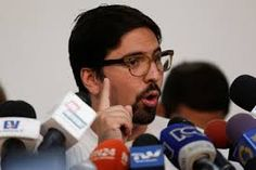 @FreddyGuevaraC: Vergüenza nacional. - http://www.notiexpresscolor.com/2017/08/13/freddyguevarac-verguenza-nacional/