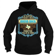 Round Rock in Texas T Shirts, Hoodies. Get it here ==► https://www.sunfrog.com/States/Round-Rock-in-Texas-Black-Hoodie.html?57074 $39.95