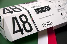 Oggi ti proponiamo 10 packaging dallo stile italiano. Scoprili subito!