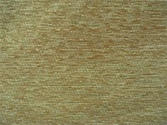 Luis Solid 3704 Beige | Online Discount Drapery Fabrics and Upholstery Fabric Superstore!