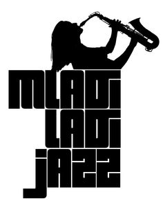 April – the month of jazz. On the 3rd April starts famous jazz festival that brings to Prague the best of american jazz. You can enjoy it the whole month on the concerts, workshops and on the competition for young talents. Don't wait and dive into jazz.