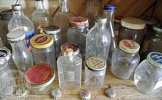 Inspired_Barn_General_Store_Tour_38