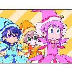 さやか(tnprykmr35)のお気に入り - ツイセーブ Anime Traps, Anime Crossover, Rap Battle, Anime People, Panel Art, Me Me Me Anime, Kawaii Anime, Art Drawings, Memes