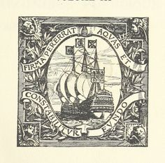 Image taken from page 11 of 'The Works of R. L. Stevenson. (Edinburgh edition.) [Edited by Sidney Colvin.]'   by The British Library