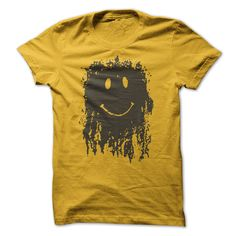 awesome Have A Nice Day T-Shirt 2015
