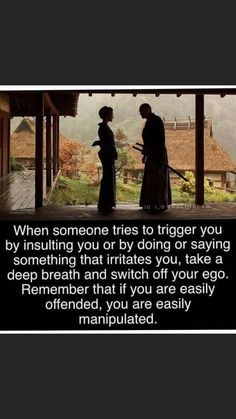 Easily Offended, Take A Deep Breath, All Quotes, Say Something, Say You, When Someone, Food For Thought, Happy Life, Take That