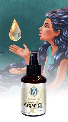 pure cold pressed Argan oil in amber glass jar. Use Argan oil for face, body, nails and hair to moisturize and rejuvenate. Amber Glass Bottles, Perfume Bottles, Argan Oil Nails, Argan Oil Face, Dry Cuticles, Argan Oil Benefits, Nail Oil, Shelf Life, Lineup