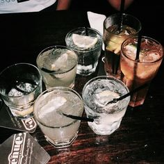 Image shared by C Δ R I Π Δ. Find images and videos about beautiful, photography and aesthetic on We Heart It - the app to get lost in what you love. Alcohol Aesthetic, The Last Summer, Tumblr, Teenage Dream, Night Life, Glass Of Milk, Party Time, Shot Glass, Alcoholic Drinks