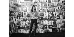 """Le vernissage de l'exposition """"Louis Vuitton Series 2 - Past, Present Future"""" 19"""