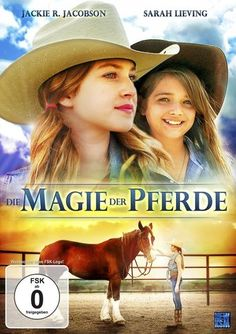A Horse Story   Movies Online