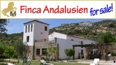 for sale: large Finca with renovated oil mill, Ronda, Andalusia, Malaga Inland!   – INFO http://www.country-properties-worldwide.com/property/view/finca-with-renovated-oil-mill-ronda-andalusia-for-sale-en-GB#ad-image-0  – or contact us by email info@mara-lisa.com   - all listed properties you can see on our website http://www.country-properties-worldwide.com/