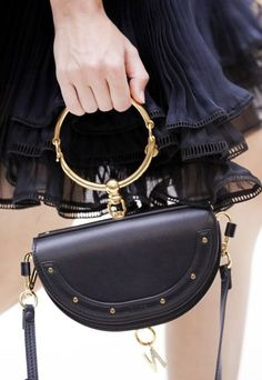 Buy online women fashion wallets & latest hand bags in USA at fashion  cornerstone.