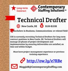 Css Is Hiring Operation Support Reps In Champaign Il L Hr
